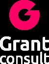 Grant-consult 2